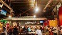 Libertine's Wild Ales Enrich California's Central Coast