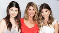 Lori Loughlin Wants to Get Her 'Life Back' Following Prison Release (Source)