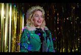 Last Christmas: Emilia Clarke Sings 'Last Christmas'