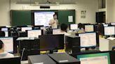 新北技職專業英語起手式 培養新進教師雙核心跨域能力