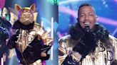 Nick Cannon was just unmasked - here's every celebrity who's been revealed on 'The Masked Singer'