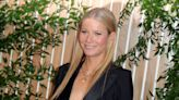 Gwyneth Paltrow celebrates turning 48 with outdoor photoshoot in her birthday suit