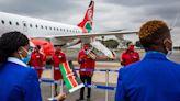 Tanzania Cancels Kenya Airways Flights in Row Over Virus Rules