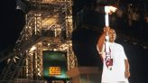 TSN Archives: Muhammad Ali will always be the greatest
