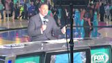 Hornets games are again unavailable on TV to many fans in Charlotte