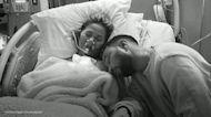 Chrissy Teigen suffers miscarriage: 'Darkest of days'