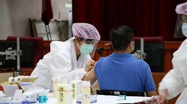 真假?肺炎鏈球菌疫苗可抗COVID-19新冠肺炎? | 蕃新聞