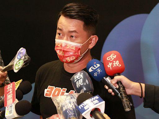 【Yahoo論壇/張宇韶】陳柏惟罷免過關的關鍵是仇恨動員與政治操作