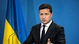 Biden, Ukraine's Zelenskiy to Meet Aug. 30 in Washington | World News | US News