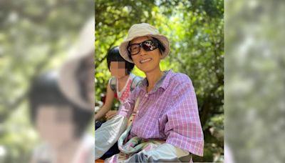 虎豹潭落水事件爆出團25年「三不管」 「大方體驗自然營」創辦人雄厚背景曝光