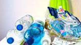 擺脫過度包裝 日本力甩塑膠大國惡名