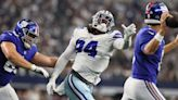 Four Aces? DC Dan Quinn holds dangerous rush hand that waves to Cowboys' past glory