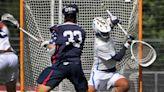 Lincoln-Sudbury boys' lacrosse vanquishes archrival Acton-Boxborough to reach D1 North semifinals - The Boston Globe