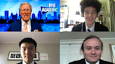 Peter Jensen: High School Jocks, 1; Nerds 0: A beloved Baltimore quiz show goes on hiatus | COMMENTARY