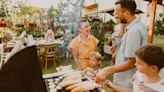 Everything you need to host the perfect summer barbecue | CNN Underscored