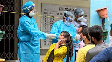 印度變種病毒 已流竄49國