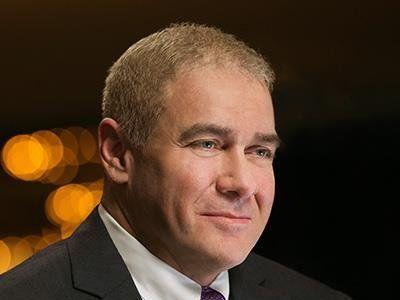 Delta病毒襲美國恐釀股災 投資專家:現在是賣出好時機   全球   NOWnews今日新聞