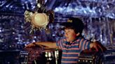 Disney to reboot 'Flight of the Navigator' with Bryce Dallas Howard at the helm