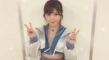 王柏融表現亮眼 AKB48成員也注意