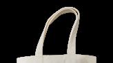 限量開賣!麥當勞 1/27 起推出 LINE FRIENDS「熊大雙層帆布包」、「熊大摺疊手提袋」