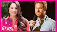 Why Pregnant Meghan Markle Won't Have Baby Shower Ahead of Daughter's Birth