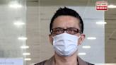 黃耀明區諾軒涉選舉舞弊案獲准簽保守行為