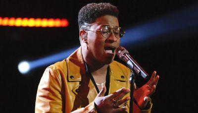 The Voice Live Playoffs Recap: Who Sang Like They Were In It to Win It? — Plus, the Victor in the 4-Way Knockout
