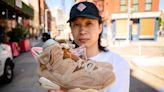 Sneaker resellers hawking Air Jordans, Yeezys make a fortune during COVID