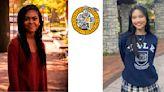 Graduation 2021: See list of Henninger High School graduates; meet 2 top students