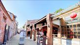 艋舺附近景點多 吃美食看展覽