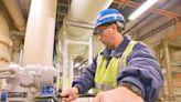 新州美國水公司擬漲水費 將砸10億投資基礎設施