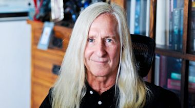 From Critters 2 to Nightmare Cinema : Mick Garris' life in horror