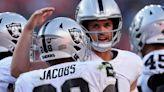 Las Vegas Raiders galvanized by Jon Gruden's downfall