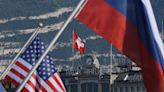 With US-Russia relations at low point, Biden, Putin each bring a wariness to Geneva summit