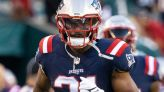 How Playing For Patriots Has Made Adrian Phillips 'Way Better Player'