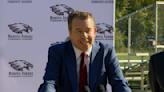 Mayor Lori Lightfoot Taps San Antonio Schools Superintendent Pedro Martinez As New CPS Chief Executive