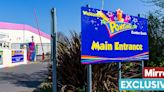 Pontins worker lifts lid on infamous park from dirty chalets to screaming guests
