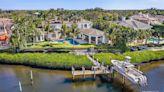 Charles Lomangino of ReSource Metal Recycling sells Jupiter home to Maria Matulaniec - South Florida Business Journal