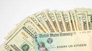 Coronavirus stimulus checks: IRS adds 3,500 phone operators to handle questions