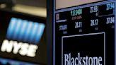 Blackstone, JD.com among bidders for FANCL Asia business: sources