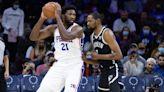 2021–22 NBA Award Predictions