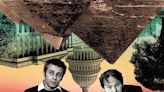 David Graeber and David Wengrow's Anarchist History of Humanity