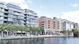 港人夫婦:愛爾蘭投資移民基金本金門檻高 但可續留港賺錢 (15:55) - 20210125 - 即時財經新聞