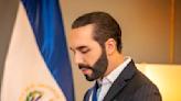 薩爾瓦多總統:三分之一的薩爾瓦多人正在「積極」使用Chivo錢包
