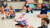 Pfizer-BioNTech and Moderna expand COVID-19 vaccine studies of children 5 to 11 - The Boston Globe