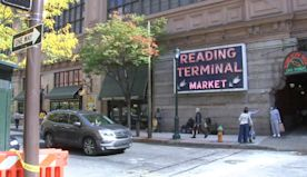 Reading Terminal Market gets big boost from Barstool Sports, Penn National Gaming