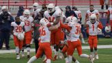 Illini win 2nd in row 41-23 over turnover-plagued Huskers