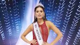 Newly Crowned Miss Universe Andrea Meza Reveals Promise She Made to Herself Before Winning