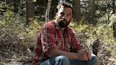 Why Jake Johnson's 'Ride the Eagle' Is the 'Quiet Little Indie' to Watch
