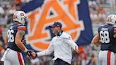How to watch the Auburn football game vs the Arkansas Razorbacks
